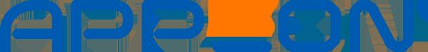 Appeon-logo